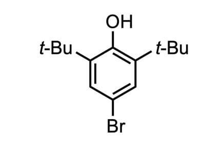4-ブロモ-2,6-ジ-tert-ブチルフェノール