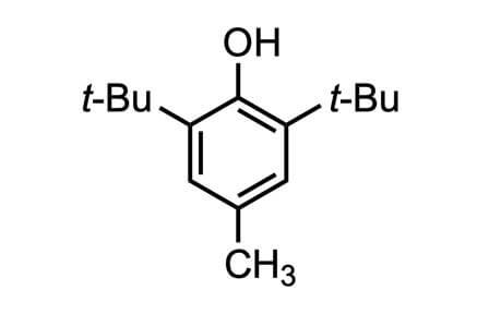 2,6-ジ-tert-ブチル-p-クレゾール