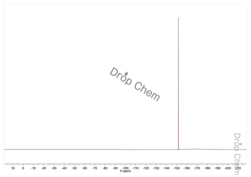 トリフェニルスルホニウムテトラフルオロボラート