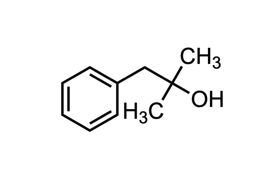2-メチル-1-フェニル-2-プロパノール
