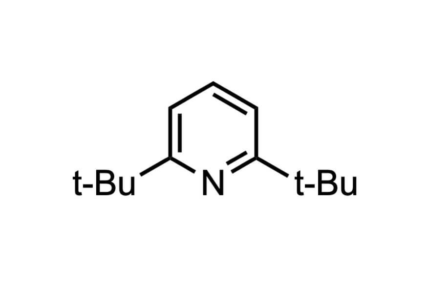2,6-ジ-tert-ブチルピリジン