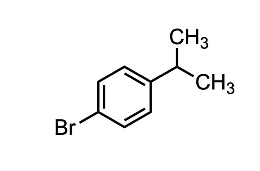 4-ブロモ安息香酸メチル
