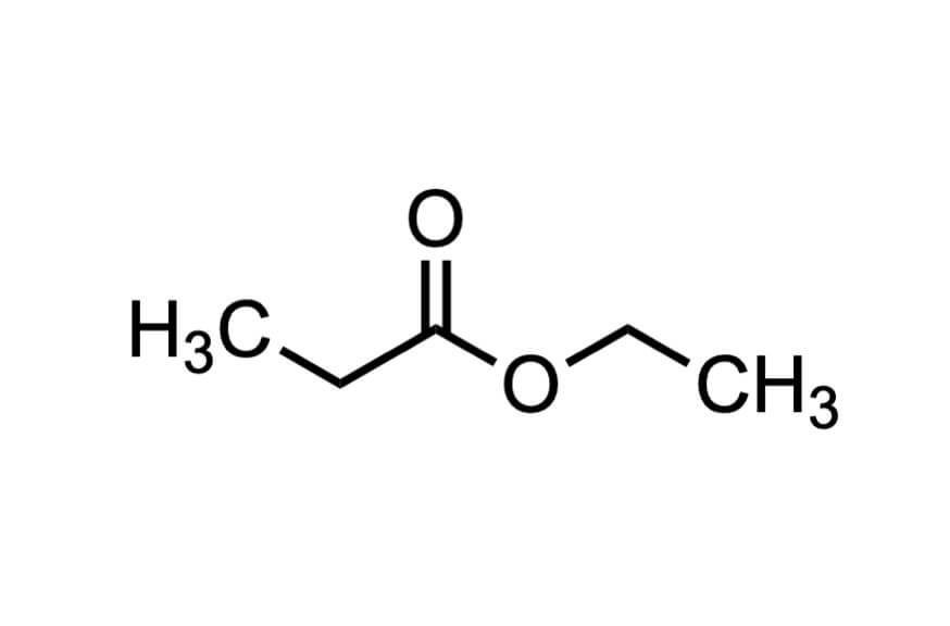 プロピオン酸エチル