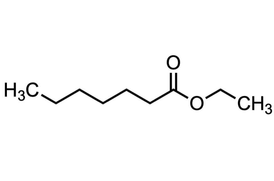 ヘプタン酸エチル