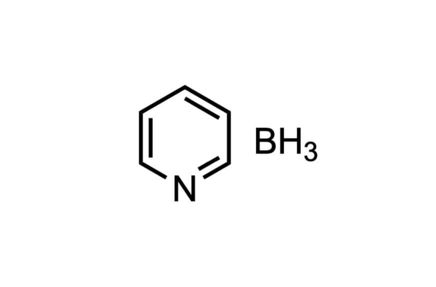 ボラン - ピリジン コンプレックス