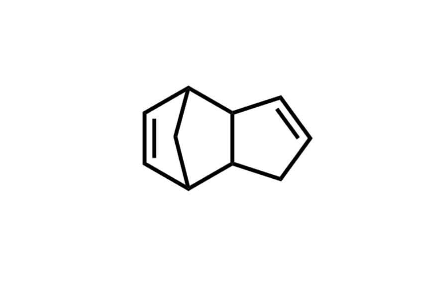 ジシクロペンタジエン