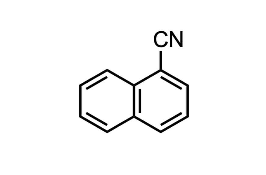1-ナフトニトリル