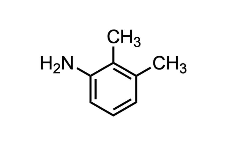 2,3-ジメチルアニリン