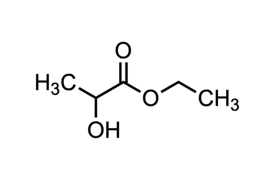 乳酸エチル