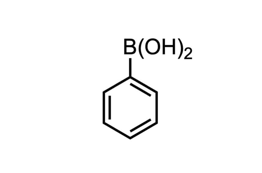 フェニルボロン酸