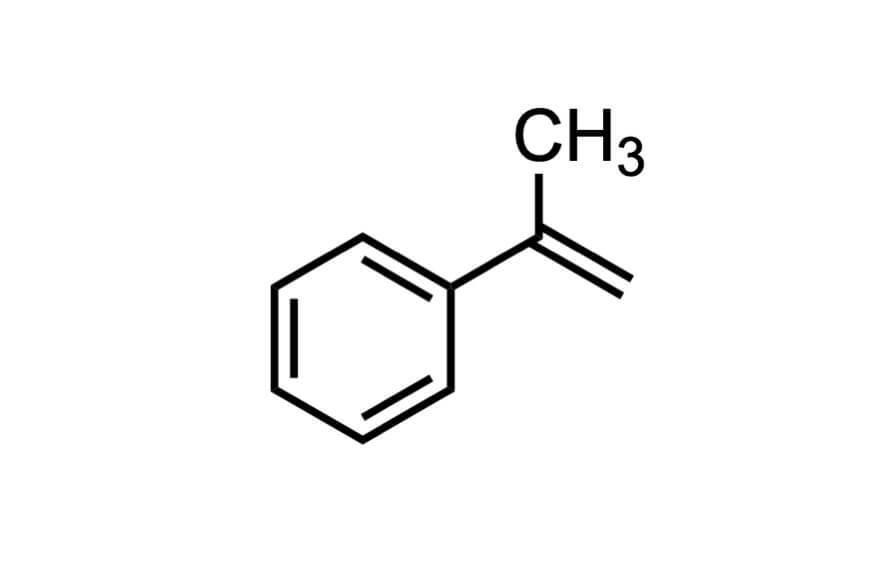 α-メチルスチレン