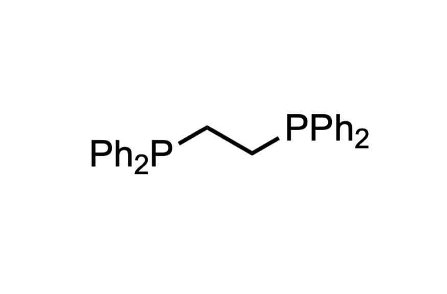 1,2-ビス(ジフェニルホスフィノ)エタン