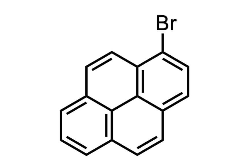 1-ブロモピレン