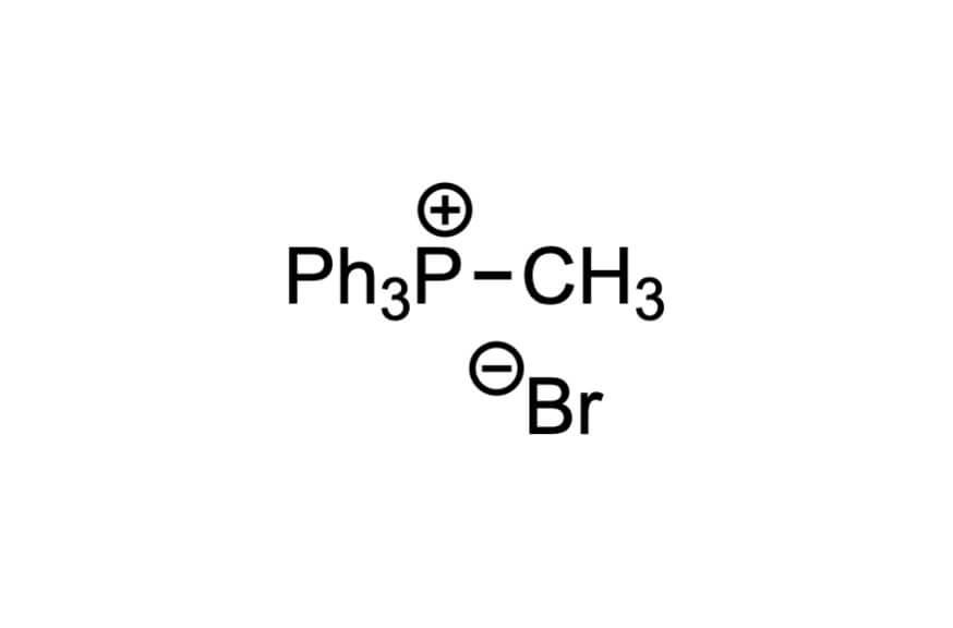 メチルトリフェニルホスホニウムブロミド