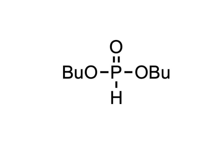 亜りん酸ジブチル