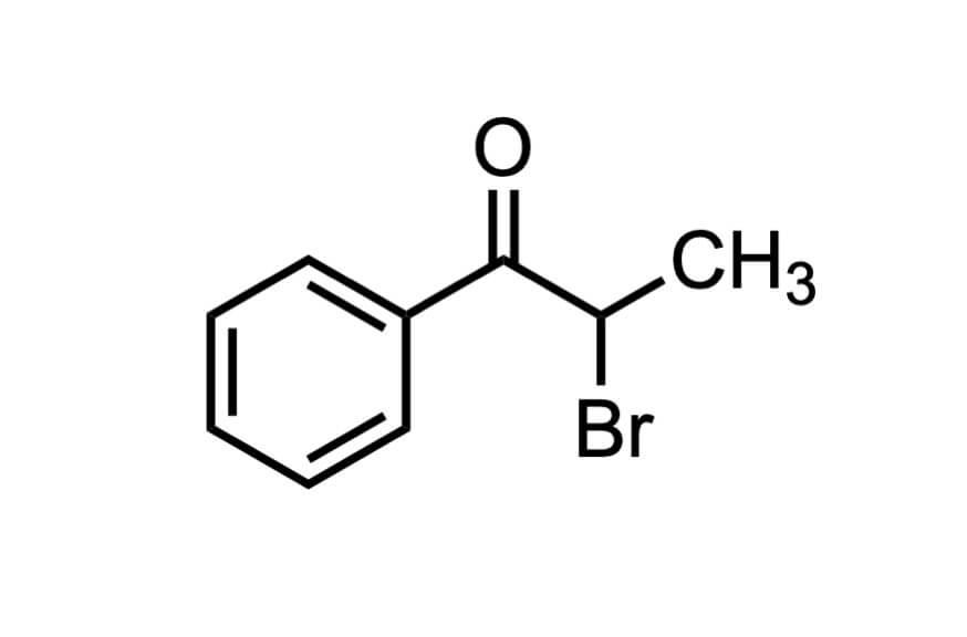 2-ブロモプロピオフェノン