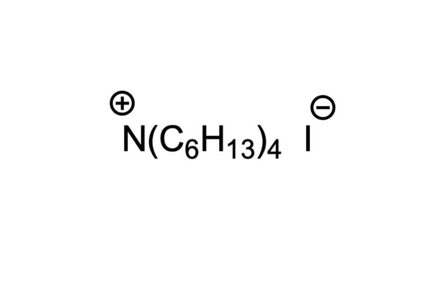 テトラヘキシルアンモニウムヨージド