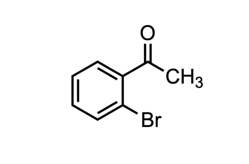 2'-ブロモアセトフェノン