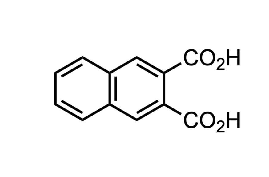 2,3-ナフタレンジカルボン酸