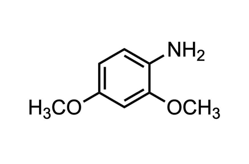 2,4-ジメトキシアニリン