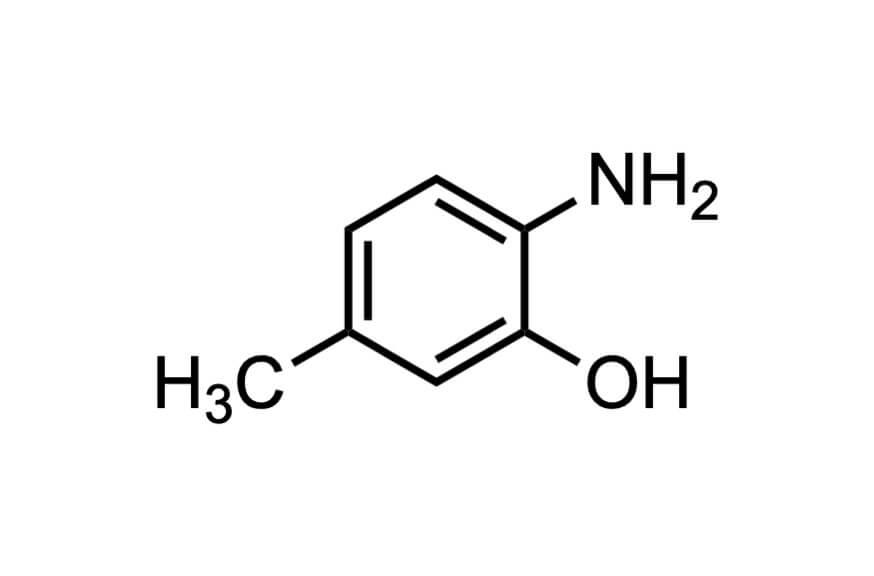 6-アミノ-m-クレゾール