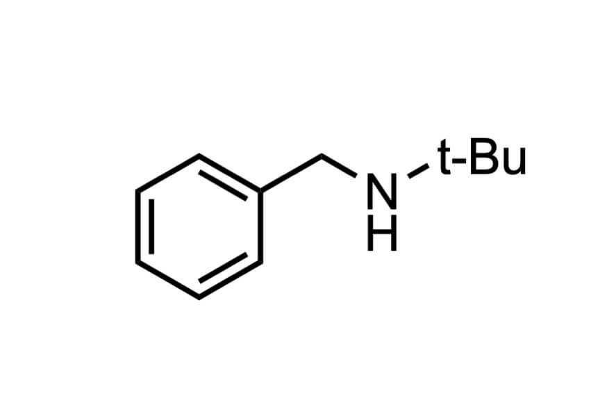 N-tert-ブチルベンジルアミン