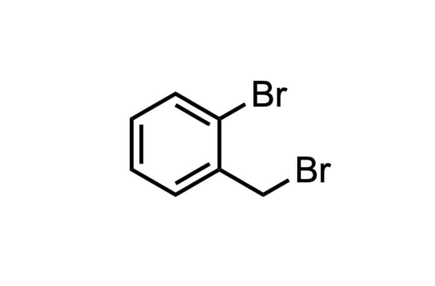 2-ブロモベンジルブロミド
