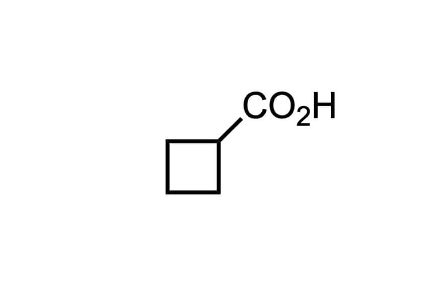 シクロブタンカルボン酸