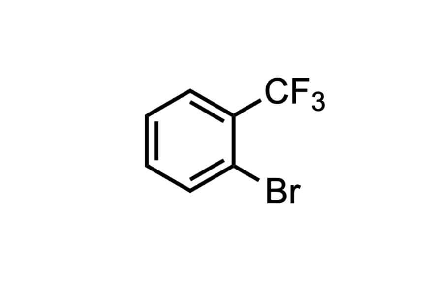 2-ブロモベンゾトリフルオリド