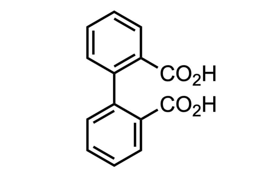 2,2'-ビフェニルジカルボン酸