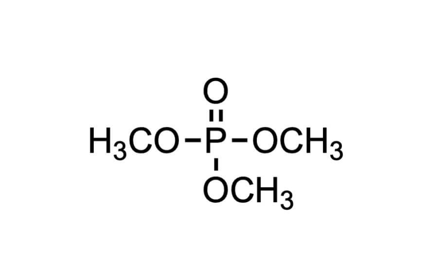りん酸トリメチル
