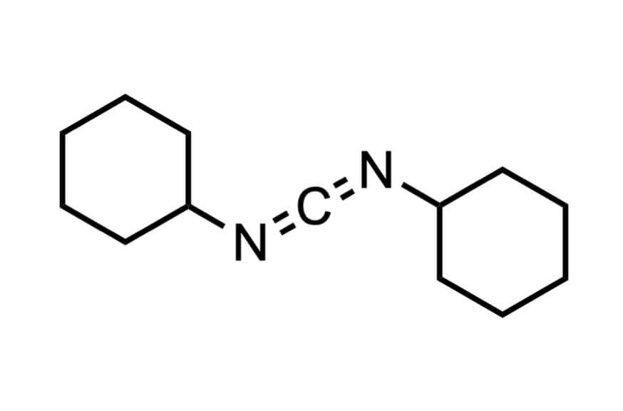 N,N'-ジシクロヘキシルカルボジイミド