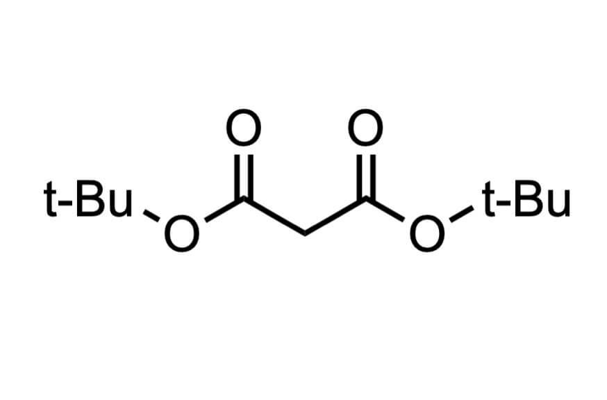 マロン酸ジ-tert-ブチル