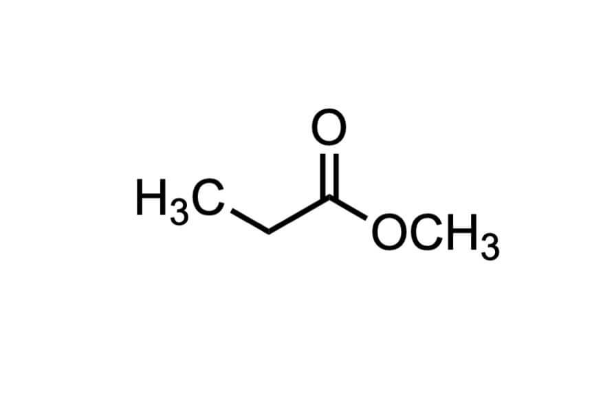 プロピオン酸メチル