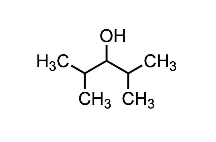 2,4-ジメチル-3-ペンタノール
