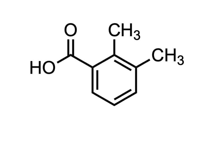 2,3-ジメチル安息香酸
