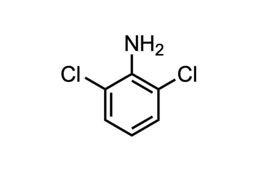 2,6-ジクロロアニリン