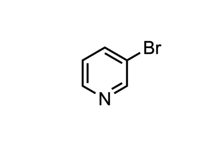 3-ブロモピリジン