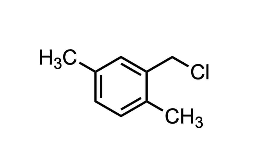 2,5-ジメチルベンジルクロリド