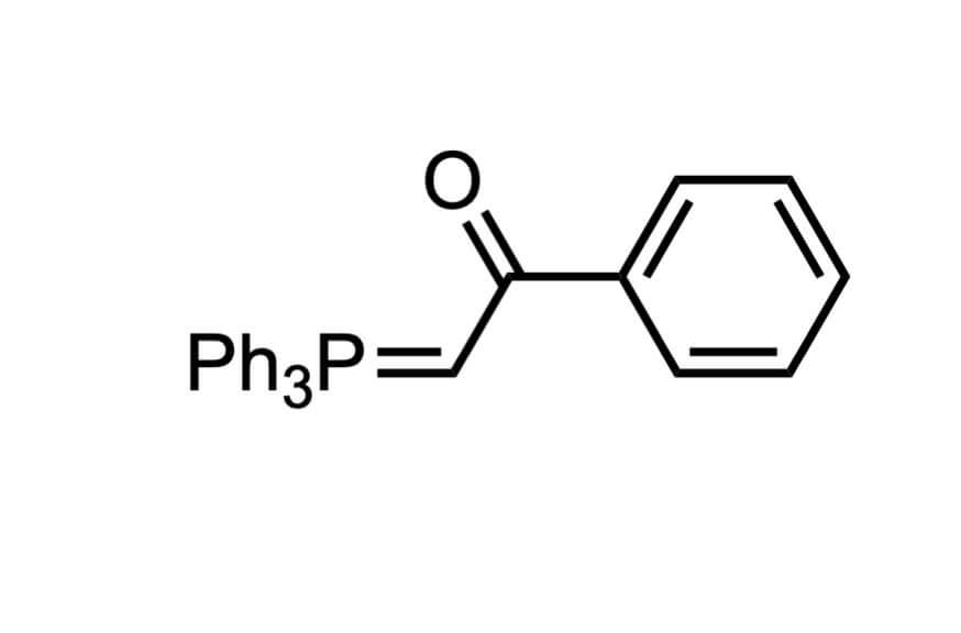 2-(トリフェニルホスホラニリデン)アセトフェノン