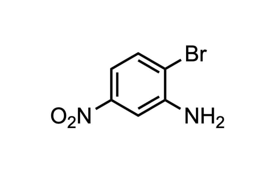 2-ブロモ-5-ニトロアニリン