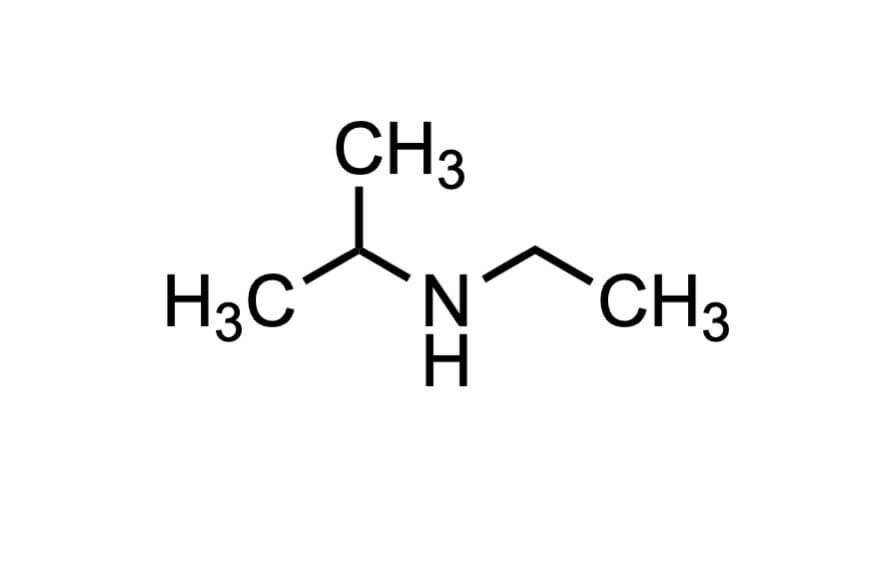 N-エチルイソプロピルアミン