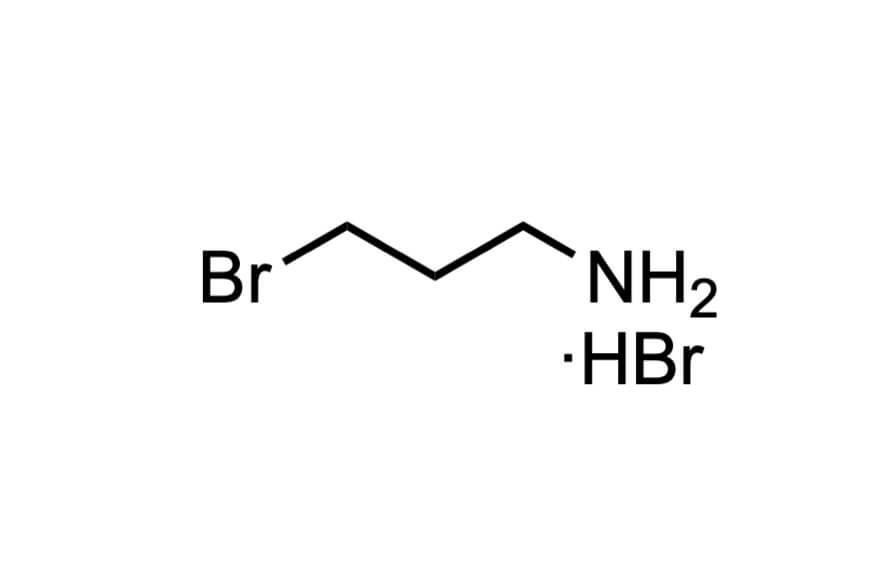3-ブロモプロピルアミン臭化水素酸塩