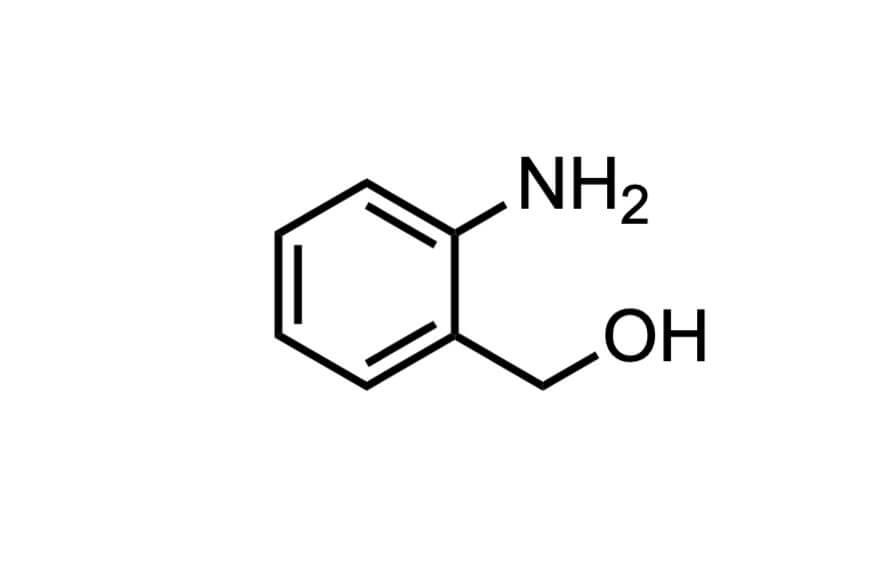 2-アミノベンジルアルコール