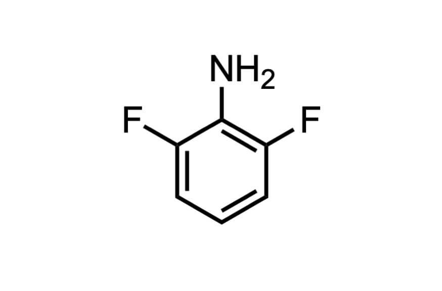 2,6-ジフルオロアニリン
