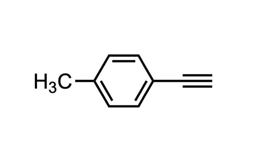 4-エチニルトルエン