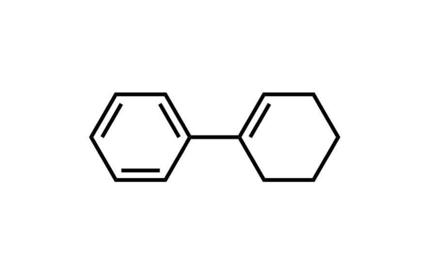 1-フェニル-1-シクロヘキセン
